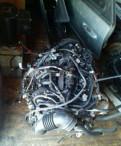 Двигатель мицубиси 1.6, замок зажигания вольво 740, Ивангород