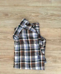 Рубашка Patagonia, зимние прогулочные костюмы мужские