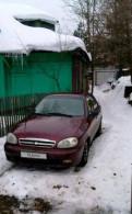 Chevrolet Lanos, 2009, рено логан мсв степвей цена