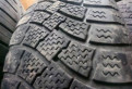 Купить шины на тойота хайлендер 2015, 145 65 15 Gislaved пара, Санкт-Петербург