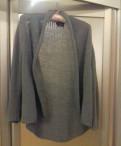 Кардиган Massimo Dutti размер S, одежда магазин манго, Санкт-Петербург
