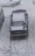 Круиз контроль на шкода октавия тур, mercedes-Benz E-класс, 1990