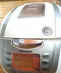 Мультиварка Redmond RMC-M70. Чаша в комплекте