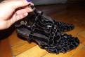 Обувь карло пазолини дисконт, босоножки marmas, Санкт-Петербург