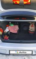 Volkswagen Passat, 2008, комплектации шкода октавия а5 2012 года, Назия