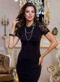 Yosho одежда интернет магазин, платье новое