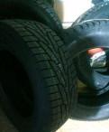 Шины зимние Kumho, шины для volkswagen