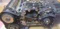 Фары на opel vectra a 1992, двигатель EW10A citroen, peugeot