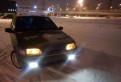 Рено автомат купить, вАЗ 2114 Samara, 2006