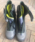 Ботинки для лыж Quechua