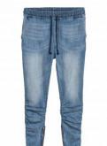HM джоггеры / джинсы, деловой женский костюм купить шерсть, Выборг