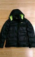 Куртка женская размер, пуховик nike, Глебычево