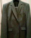 Куртка летняя мужская найк, костюм мужской Новый, Никольское