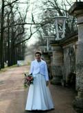 Свадебное платье, женский спортивный купальник оптом, Ульяновка