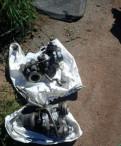Турбина на бмв X6 12г 4.4л, подушка двигателя гольф 2 купить