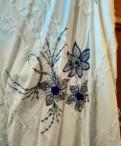 Юбка летняя, платья зарина и наталья водянова интернет магазин, Гатчина