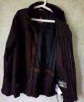 Куртка - Весна, Осень (как Новая ), спортивные костюмы турция для девушек