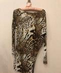 Женские брюки для беременных оптом, кофта леопардовая, Гатчина