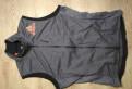 Жилетка Adidas Xperior Vest, английские марки одежды