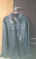 Продам дубленку, стильные пальто для полных купить, Санкт-Петербург