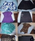 Женская одежда пакетом, вечерние платья из турции купить, Мурино