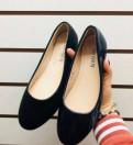 Балетки, купить женские туфли классические, Сертолово