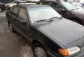 Купить машину калина универсал 2012 года, вАЗ 2115 Samara, 2006, Песочный