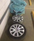 Диски литые Mercedes оригинал, диски для шкода фабия оригинал