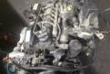Радиатор охлаждения двигателя опель астра н, двигатель мерседес спринтер ом 651. 955
