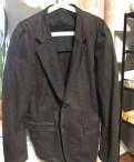 Мужское пальто на зиму, пиджак мужской Mexx, Санкт-Петербург