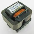 Трансформатор ТП-216-(2 Вт) – любые выходные параметры в пределах мощности типоразмера, частота сети 50, 400, 1000 Гц