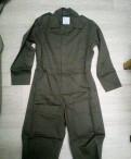 Армейский комбинезон Голландия, олива, новый, футболка томми хилфигер заказать