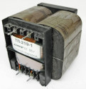 Трансформатор ТП-219- (60 Вт) – любые выходные параметры в пределах мощности типоразмера, частота сети 50, 400, 1000 Гц, Санкт-Петербург