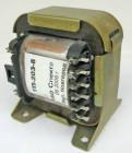 Трансформатор ТП-203- (76 Вт) – любые выходные параметры в пределах мощности типоразмера, частота сети 50, 400, 1000 Гц, Санкт-Петербург