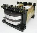 Трансформатор ТП-190- (200 Вт) – любые выходные параметры в пределах мощности типоразмера, частота сети 50, 400, 1000 Гц, Санкт-Петербург
