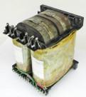 Трансформатор ТП-164- (350 Вт) – любые выходные параметры в пределах мощности типоразмера частота сети 50, 400, 1000 Гц, Санкт-Петербург
