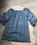 Новое платье Zara women, свадебные платья оксаны мухиной каталог с ценами, Глебычево
