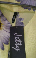 Интернет магазин одежды лавира распродажа, летний кардиган