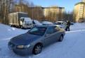 Toyota Camry, 1999, хендай туксон 2012 год цена нового образца, Бугры