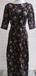 Красивые платья купить в магазине, вечернее платья