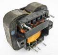 Трансформатор звуковой ТВЗ-118-(3, 5 Вт) – любые выходные параметры в пределах мощности типоразмера, Санкт-Петербург