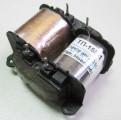 Трансформатор звуковой ТВЗ-155-(4 Вт) – любые выходные параметры в пределах мощности типоразмера,, Санкт-Петербург