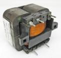 Трансформатор звуковой ТВЗ-214-(9 Вт) – любые выходные параметры в пределах мощности типоразмера,