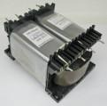 Трансформатор звуковой ТВЗ-154-(54 Вт) – любые выходные параметры в пределах мощности типоразмера,, Санкт-Петербург