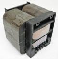 Трансформатор звуковой ТВЗ-219(60 Вт) – любые выходные параметры в пределах мощности типоразмера,
