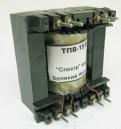 Трансформатор на феррите ТИ-15-, ТПВ-15- (150 Вт) – любые выходные параметры в пределах мощности типоразмера