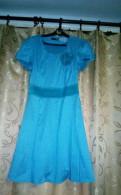 Женские шорты nike, вечернее или на выпускной платье, Гатчина