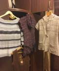 Тёплые кофты, толстовки. Цена за все, одежда маркет женская одежда большие размеры сарафаны, Металлострой