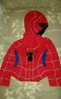 Продам костюм человека паука, Агалатово