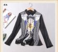 Блузка, валберис интернет магазин платья от 50 размера, Им Свердлова